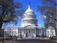 واشنطن وأوروبا تنفيان التدخل في تعيين رئيس لحكومة تونس