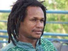 سفارة السودان تحمّل «بهنس» مسئولية وفاته متجمدًا
