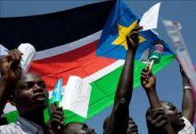 إطلاق سراح جميع قيادات الحركة الشعبية بدولة الجنوب خلال 70 ساعة