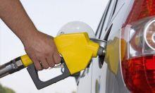 تفاقم أزمة الوقود (بالخرطوم) وضوابط جديدة (للطلمبات)