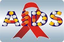 جمعية المتعايشين مع الإيدز ..واقعها ومعاناتها (1 - 2)