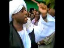 انباء عن ترشيح كمال عبد اللطيف لمنصب سفير السودان في ليبيا