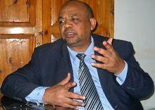 د.كمال عمر:لا يستطيع لا (المؤتمر الشعبي) ولا حزب (الأمة) تبرئة (المؤتمر الوطني) من الجرائم التي ارتكبها في حق السودان
