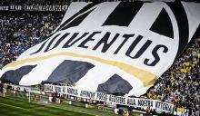 المدير العام ليوفنتوس : لا توجد احتمالية لرحيل بيرلو بنهاية الموسم