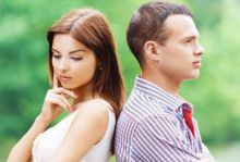 زوجكِ ليس عربًيا.. (5)تحديات في انتظاركِ