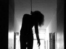 طالبة طب تنتحر شنقاً بـ «طرحتها»