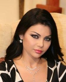 بأمر السبكي .. محمد لطفي يغتصب (هيفاء وهبي) بوحشية