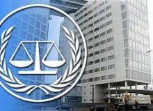 الجنائية ترفض وقف إجراءات محاكمة «بندا»