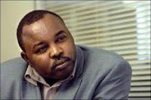 بيان هام من حركة/جيش تحرير السودان حول مزاعم تعرض رئيس الحركة للإعتداء بباريس