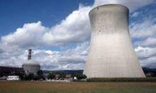 التحضير لبناء أول محطة نووية مصرية