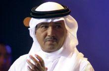 محمد عبده بعد حادثة أصالة: سأبادل كل شخص نفس الشعور