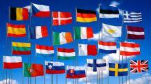 المقاتلون الأجانب بسوريا على طاولة الاتحاد الأوروبي