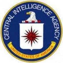 التفاصيل الكاملة لتقرير (CIA) بشأن السودان