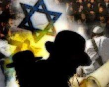 """موقع اسرائيلي يكشف خريطة فلسطين التي يسعى لبلورتها """"نتنياهو""""!"""