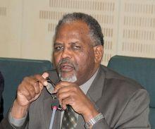 د.صابر محمد الحسن :سياساتنا الاقتصادية الحالية غير مواكبة