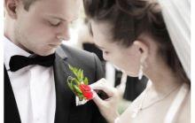 بالصور: كيف يختار العريس ربطة العنق المناسبة