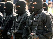 طهران كثفت من إرسال قادة الحرس الثوري لسوريا مؤخراً
