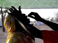 حملة تلقيح دولية ضد الكوليرا في جنوب السودان