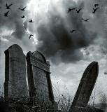 جمعيات إكرام الموتى تخطئ أحياناً