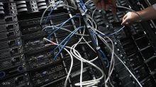 """التجسس.. """"حريق"""" يهدد مستقبل الإنترنت"""