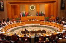 القمة العربية .. ملفات شائكة تنتظر الحسم