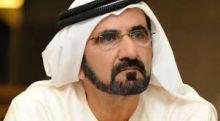 مطلوب 60 إيطالية لمساعدة زوجات وبنات حاكم دبي