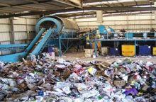 سبعمائة ألف طن نفايات بلاستيكية بالسودان