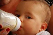 الرضاعة الطبيعية تقي من أمراض القلب