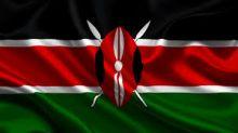 مواطنوا كينيا يطالبون بطرد عائلات سلفاكير ومشار