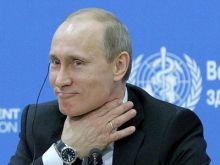 بوتين في عيون العرب : بطل أم دكتاتور ؟