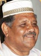 سعد الدين إبراهيم : بلاغ الى د. ياسر ميرغني والملحق الثقافي القطري