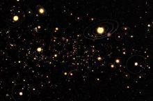 اكتشاف كوكبين يدوران حول نجم قريب من الشمس.. أحدهما يصلح للحياة