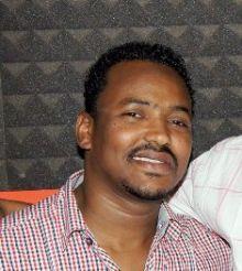محمد حسن: لماذا نتشبث بالعرب رغم الإهمال، ونُهمل الأفارقة الذين يحبوننا؟