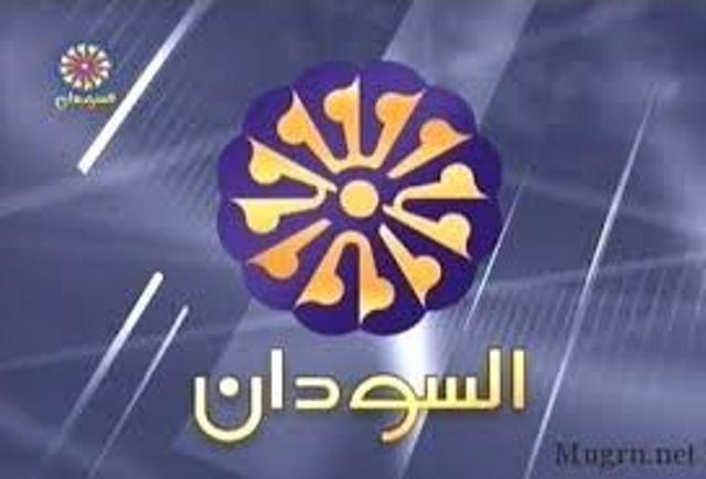 هاشم صديق : يستوي عندي الدخول عبر بوابة التلفزيون الإسرائيلي والفضائية السودانية