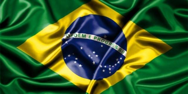 روماريو يفتح النار على المونديال ورئيسة البرازيل بعد فضيحة ألمانيا