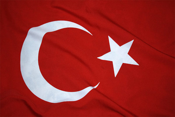 """تركيا.. """"المجلس العسكري الأعلى"""" يعقد اجتماعاً دورياً غداً برئاسة أردوغان"""