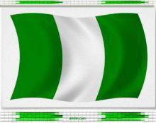 مدرب نيجيريا : إذا حدث ذلك سأقبلكم جميعا..!