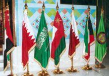 العطية: الخلافات الخليجية انتهت
