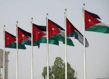 وفد امني أردني يزور الفاشر ويشكر حكومة الولاية على تحرير الشرطيين الاردنيين