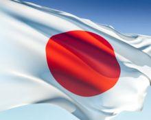 اليابان تمدد لقواتها في جنوب السودان