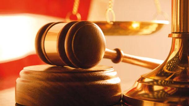 مندوب شركة ( زين ) يدلي بشهادته أمام المحكمة