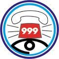 «10» حالات ولادة داخل عربة النجدة وأكثر من «20» ألف محادثة يومياً