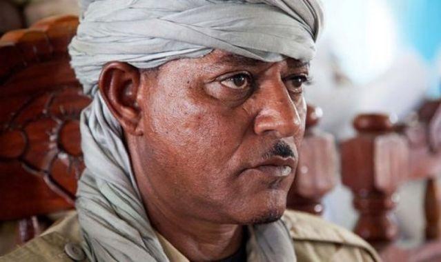 مدعي جرائم دارفور يوجه بفتح بلاغات ضد قوات موسى هلال