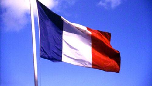 """حياة بومدين """"المرأة الأخطر"""" غادرت فرنسا نحو سوريا.. هل لديها عملية أخرى!؟ + صورة"""