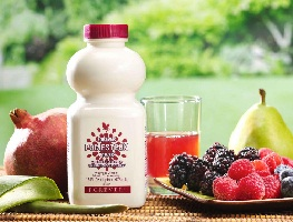 Forever Pomesteen Power, the strongest antioxidant drink