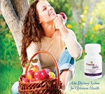 Forever Daily Vitamin mineral sm