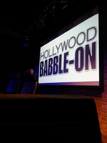 Babble2