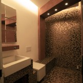 Jewel Box Cabana Bath