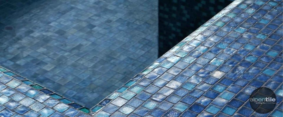Glass-tile-for-pools-2014