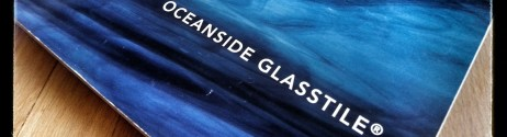 Oceanside-Glasstile